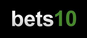 Bets10 Yeni Giriş Adresi ve İnceleme [SÜREKLİ GÜNCEL] 2018