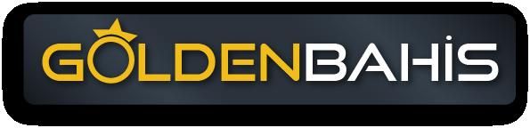 goldenbahis-yeni-giris-adresi