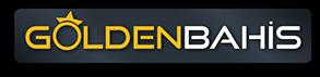 Goldenbahis Yeni Giriş Adresi ve İnceleme [SÜREKLİ GÜNCEL] 2018